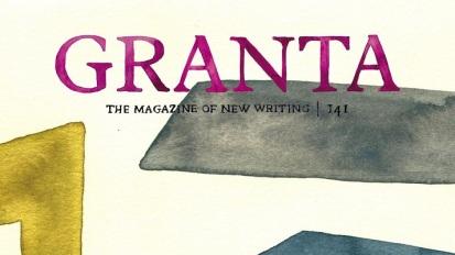 Granta 141